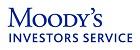 Logo Moodys