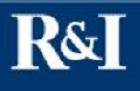Logo R&I
