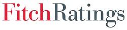 Logo Fitch