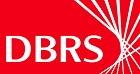 Logo dbrs
